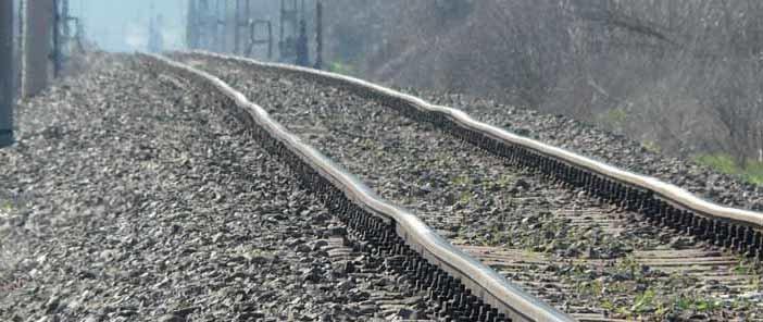 Több mint 1500 milliárdos vasútfejlesztés várható