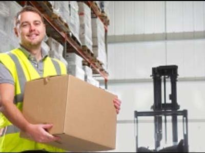 5 ok, amiért vállalatának professzionális logisztikai menedzsment szolgáltatásokra van szüksége