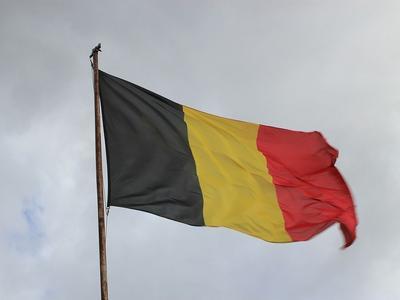 W Belgii skonfiskowano 31 ciężarówek, bo firmy zatrudniały nielegalnie Rumunów