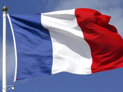 Formularul A1 devine obligatoriu in Franta de la 1 aprilie