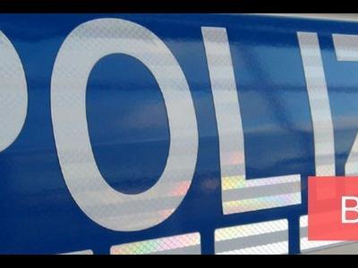 Германия: Водитель и предприниматель будут платить штраф за ночлег в кабине. По 60 и 180 евро за час