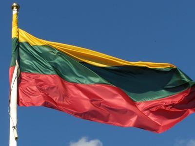OCP na Litwie zdrożało nawet 4-krotnie. Przewoźnicy chcą założyć własną firmę ubezpieczeniową