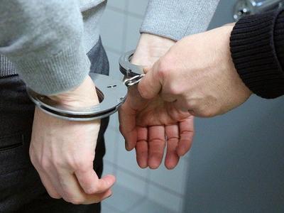 Kamionokra szakosodott tolvajbandát fogtak a francia rendőrök