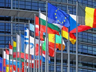 Европейский парламент поддержал отмену виз для украинцев. Означает ли это, что многие украинские водители уедут в ЕС?
