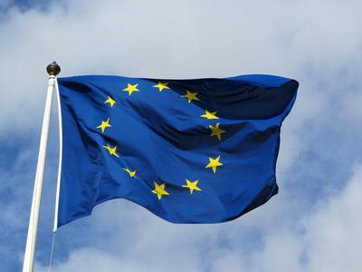 Az Európai Bizottsághoz fordulnak a fuvarozók a nyugati tagállamok diszkriminatív intézkedései miatt