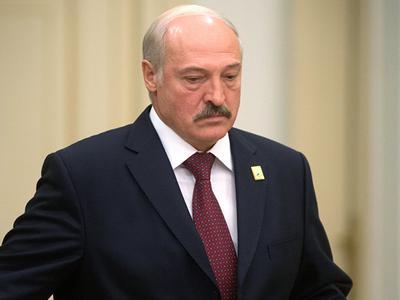 Лукашенко о санкционных товарах: не надо нас гнобить