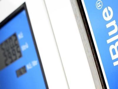 Manipulacje przy AdBlue, czyli jak wadliwe systemy zmuszają przewoźników do kombinowania