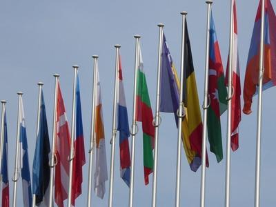 Субъективным взглядом: Социальный демпинг – забота о судьбе работников с Востока или отговорка для Западной Европы, чтоб защитить свой рынок?