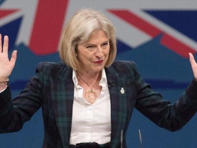 Marea Britanie a declanșat procedura de ieșire din UE