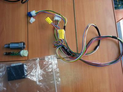 Oprogramowanie, które wykrywa manipulacje w tachografie robi furorę w Europie. Stworzyli je… programiści z Polski