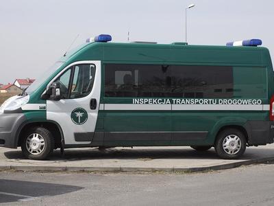 Strajk pracowników Inspekcji Transportu Drogowego. Pracownicy ITD walczą o podwyżki [AKTUALIZACJA]