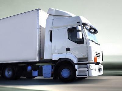 IRU: Transport drogowy w Europie pokrywa co roku koszty infrastruktury w 130%