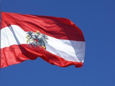 Po skardze polskiego związku TLP Komisja Europejska wszczęła postępowanie wobec Austrii w sprawie minimalnego wynagrodzenia