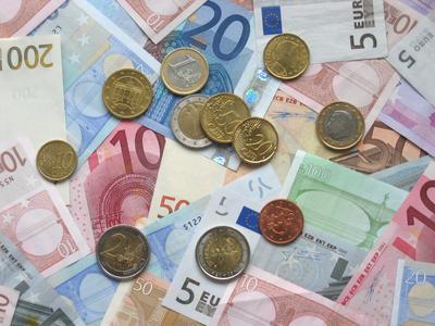 Francuzi wprowadzą opłaty za SIPSI. Delegowanie pracownika do Francji będzie jeszcze droższe