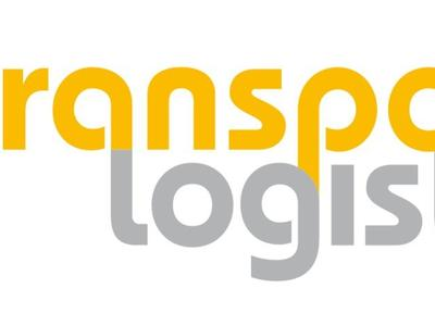 Dzisiaj w Monachium rozpoczynają się największe europejskie targi logistyki, mobilności, informatyki i zarządzania łańcuchem dostaw