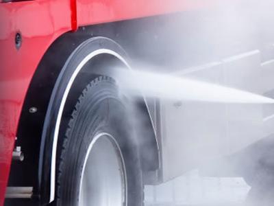 Регулярная очистка прицепа – это возможность перевозить до 300 килограмм дополнительного груза
