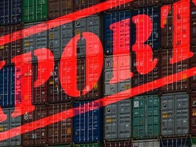 Rośnie popyt na polskie towary. Eksport ma szansę pobić import