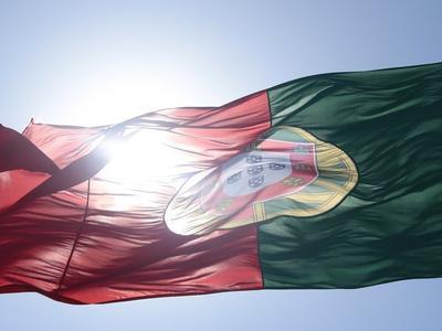Ważne! Kontrole graniczne w Portugalii