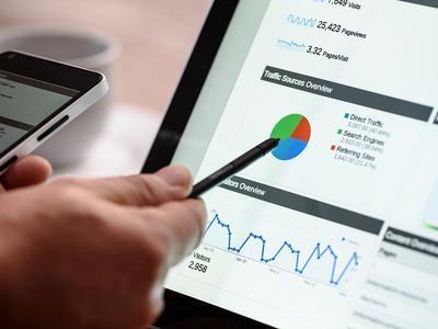 Analityka predyktywna Big Data innowacyjnym sposobem na optymalizację w TSL (część 2)