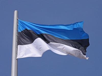 С 1 января 2018 г. в Эстонии начнут действовать дорожные оплаты