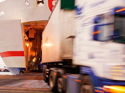Nemzeti logisztikai összefogást javasolnak az ágazati szereplők a versenyképesség érdekében
