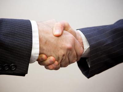 GITD zawarł umowę na budowę rejestru przedsiębiorców transportu drogowego