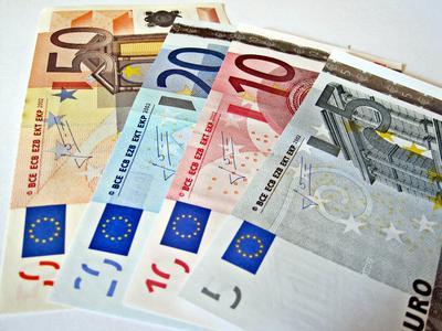 Французы вводят SIPSI. Расходы вырастут. Это не нравится не только перевозчикам с востока …
