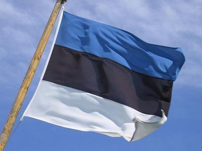Od 1 stycznia 2018 r. w Estonii zaczną obowiązywać opłaty drogowe