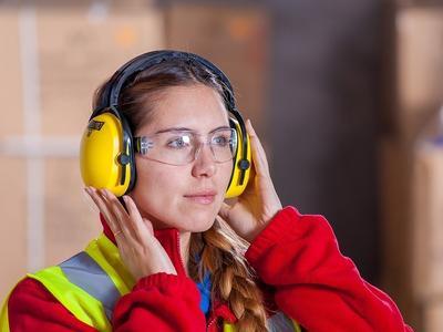 Ankieta niemieckiego związku BVL – 90% przedsiębiorstw logistycznych narzeka na brak kadry