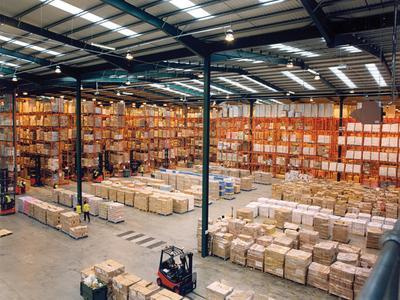 Jak sterowane głosem systemy optymalizują procesy logistyczne