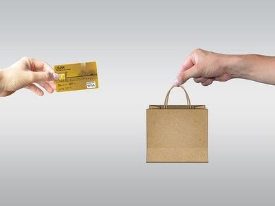Transformacja logistyki. Od tradycyjnej sieci sprzedaży do e-commerce. Cześć 2