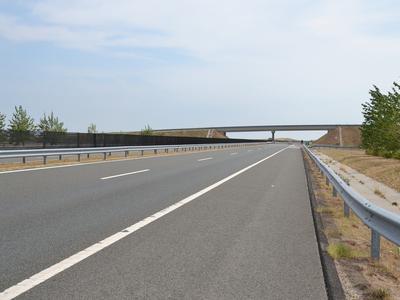 Öt év alatt több mint 900 kilométer gyorsforgalmi utat ígérnek