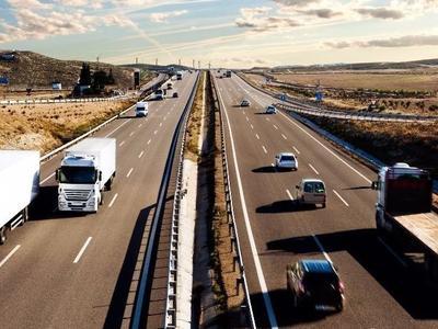 Литовские перевозчики создадут собственную страховую компанию