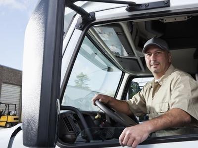Облегчения в отношении командирования работников в транспортном секторе