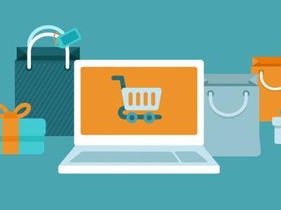 E-commerce и новые технологии вынуждают сформировать цепочку поставок заново