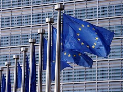 ЕС хочет внести изменения в обязательное оснащение грузовых автомобилей