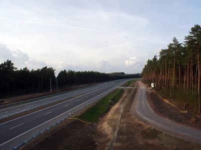 Kierowcy nie doczekają się zapowiadanych nowych tras przed wakacjami. 130 km dróg ekspresowych zostanie oddanych z opóźnieniem