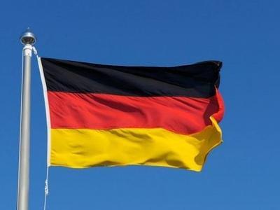 Запреты на передвижение грузовых автомобилей в мае и июне 2017 в Германии