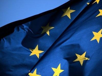 Евросоюз не может прийти к согласию в вопросе пересмотра директивы о командировании работников. Может, выручит Эстония?
