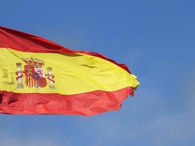 Hiszpania wprowadza do krajowego prawa przepisy unijnej dyrektywy o delegowaniu pracowników. Przewoźnicy mogą spać spokojnie