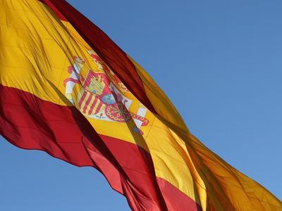 """Hiszpania: Transport """"na wschodnioeuropejskich tablicach"""" rośnie"""
