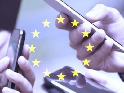 Отмена роуминга в ЕС: 6 тонкостей, незнание которых будет стоить вам денег