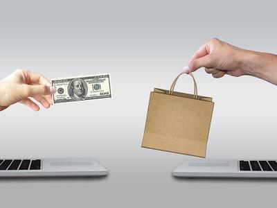 E – Commerce i logistyka przyszłości. Dziś fikcja, niebawem rzeczywistość