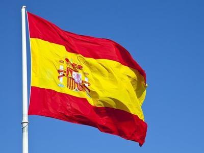 Испания вводит в национальное законодательство нормы директивы ЕС о командировании работников. Перевозчики могут спать спокойно