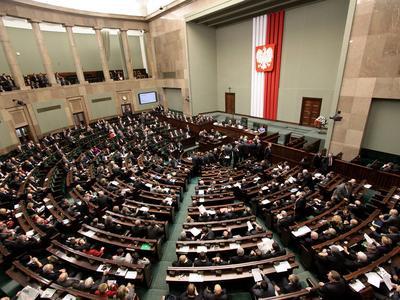 Pakiet Mobilności może zamknąć rynek EU dla polskich przewoźników. Czy polski rząd na to pozwoli?