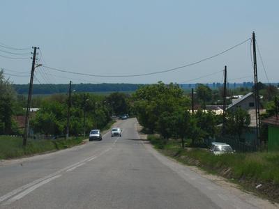 Circulație închisă pe DN 64 la Găneasa – Pleșoiu