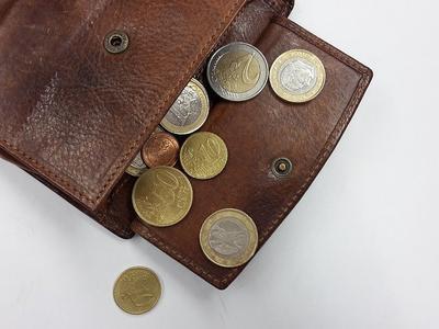 Luksemburg ustanawia minimalne wynagrodzenie dla pracowników delegowanych