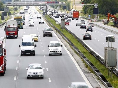 Министерство финансов Польши: В закон о системе мониторинга автотранспорта будут внесены поправки