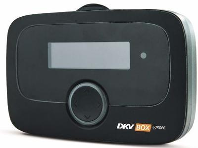 Jedno urządzenie do naliczania myta w całej Europie. Mamy pierwsze zdjęcia