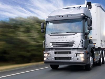 Cargo Magazin: Un miliard de euro pentru drumul expres Craiova-Pitesti